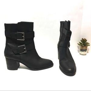 Lauren Ralph Lauren Women's Heeled Boots